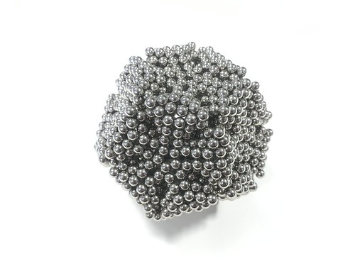 Dodecahedron 9269