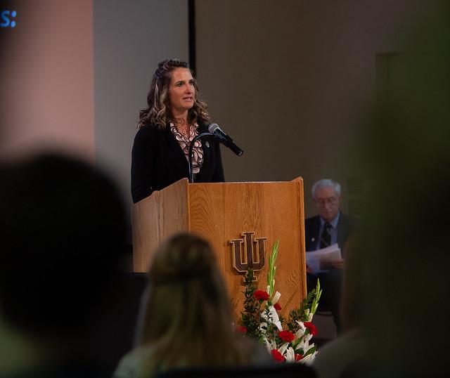 Radiologic Recognition Ceremony - 2019