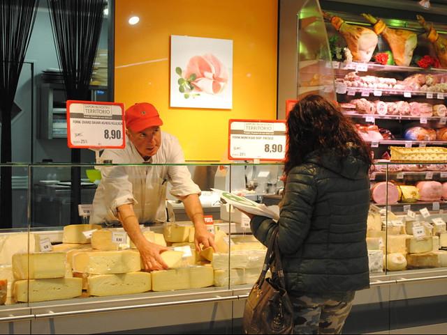 formaggio bisù pericoloso per la salute