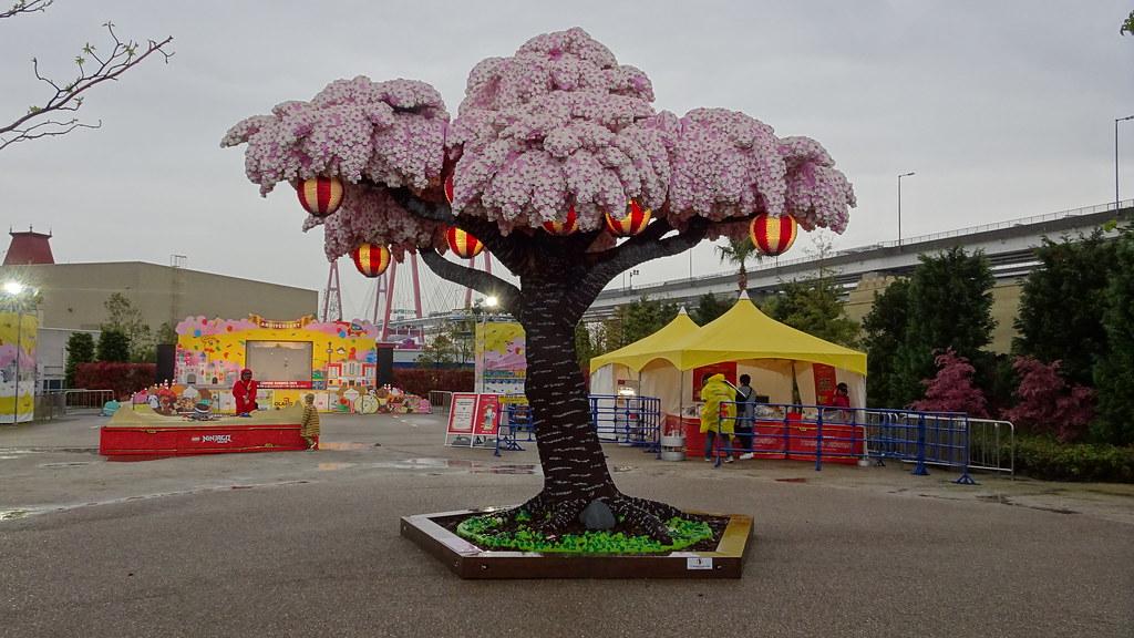Legoland Japan (Απρίλιος 2019) 32824106307_a0a3f5cb2c_b