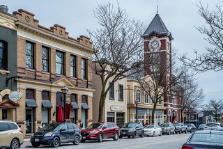 Orillia | by Stephen Downes