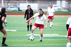 Girls Varsity Soccer 5.3.19-28