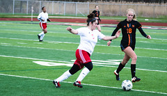 Girls Varsity Soccer 5.3.19-26