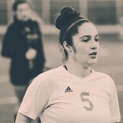 Girls Varsity Soccer 5.3.19-24