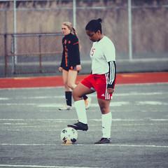 Girls Varsity Soccer 5.3.19-22
