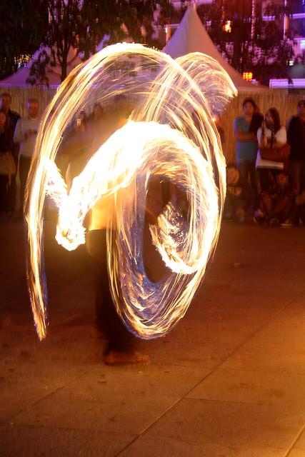 Feuerrad