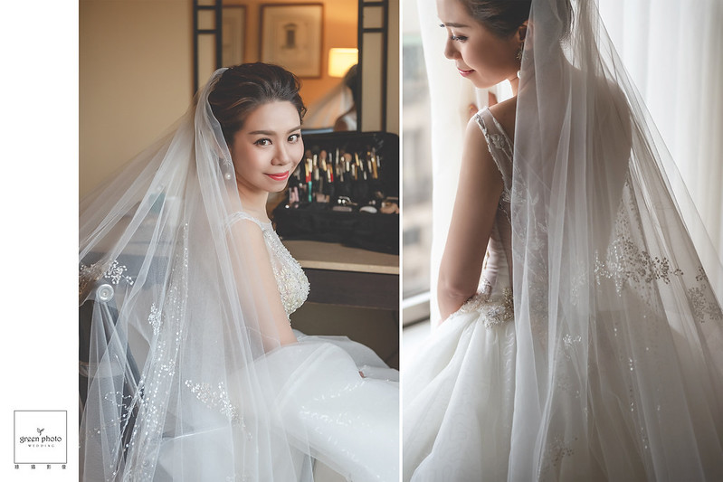 翡麗詩婚攝|台北婚攝|教堂證婚