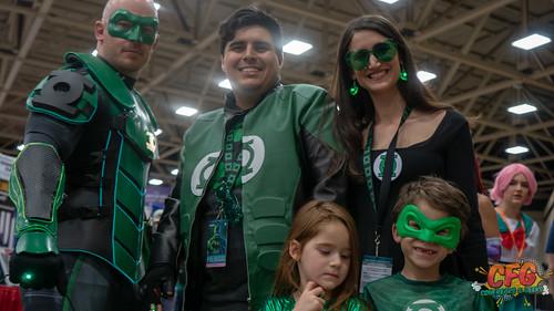 Dallas Fan Expo 2019-118
