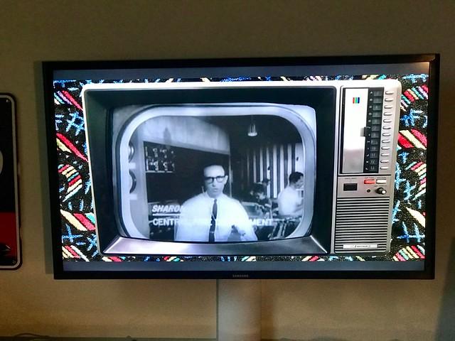 Reclaim Video Streaming