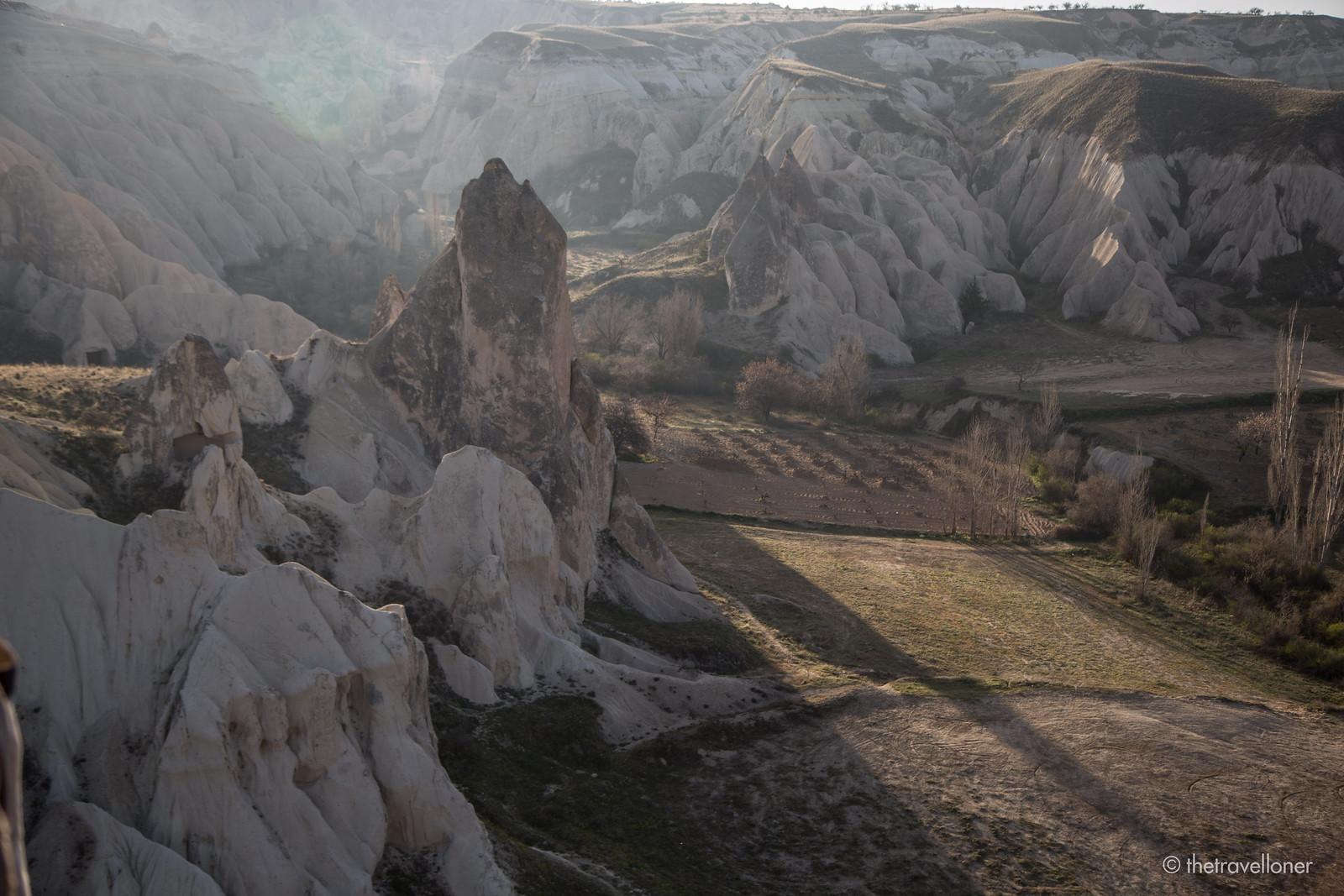 Cappadocia82