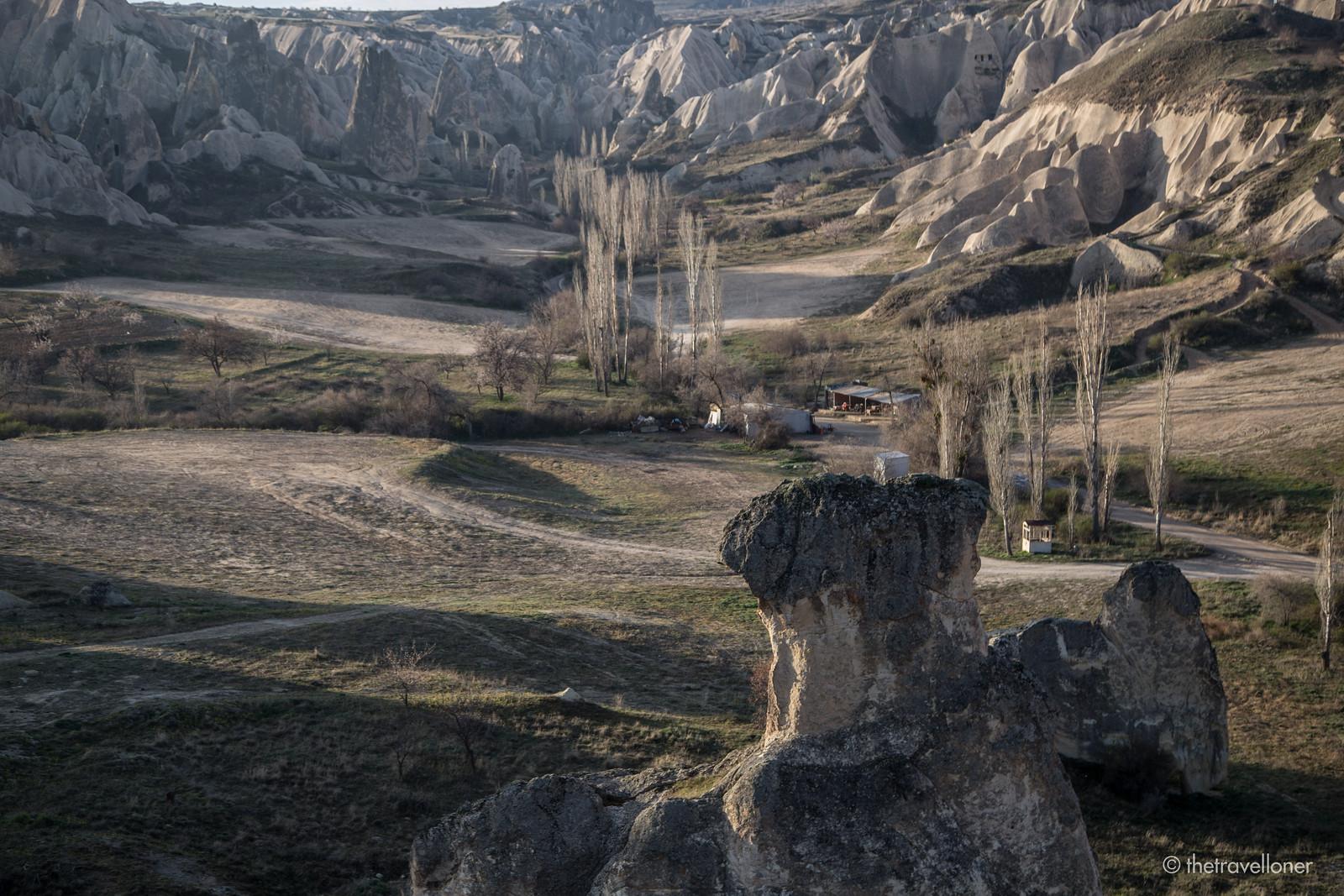 Cappadocia80