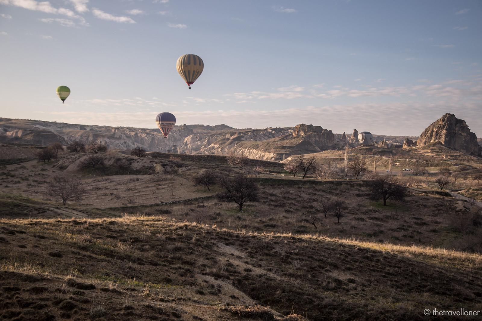 Cappadocia74