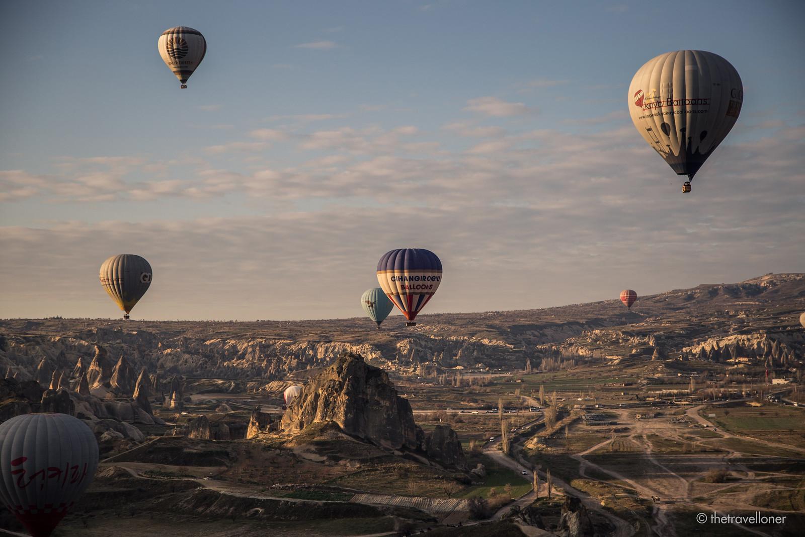 Cappadocia70