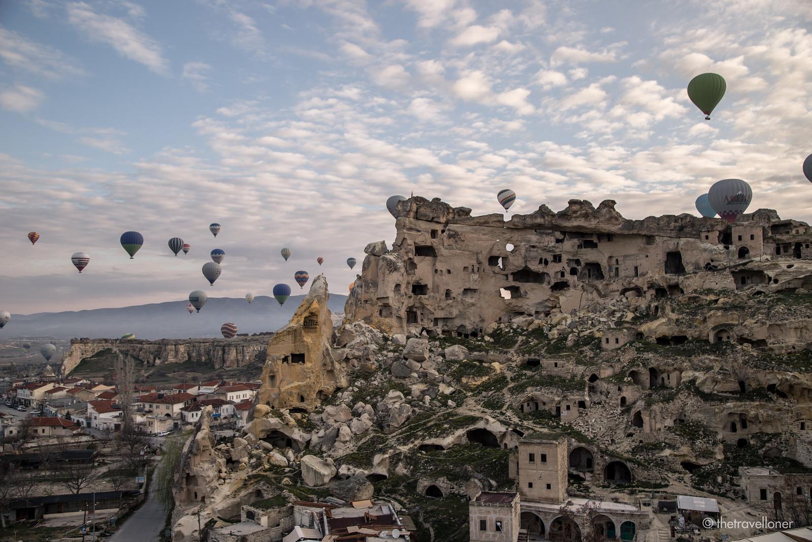 Cappadocia68