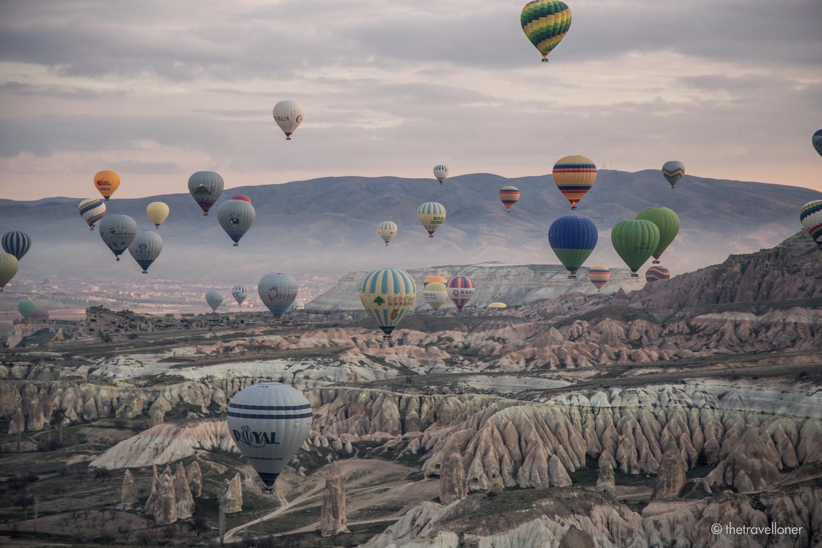 Cappadocia66