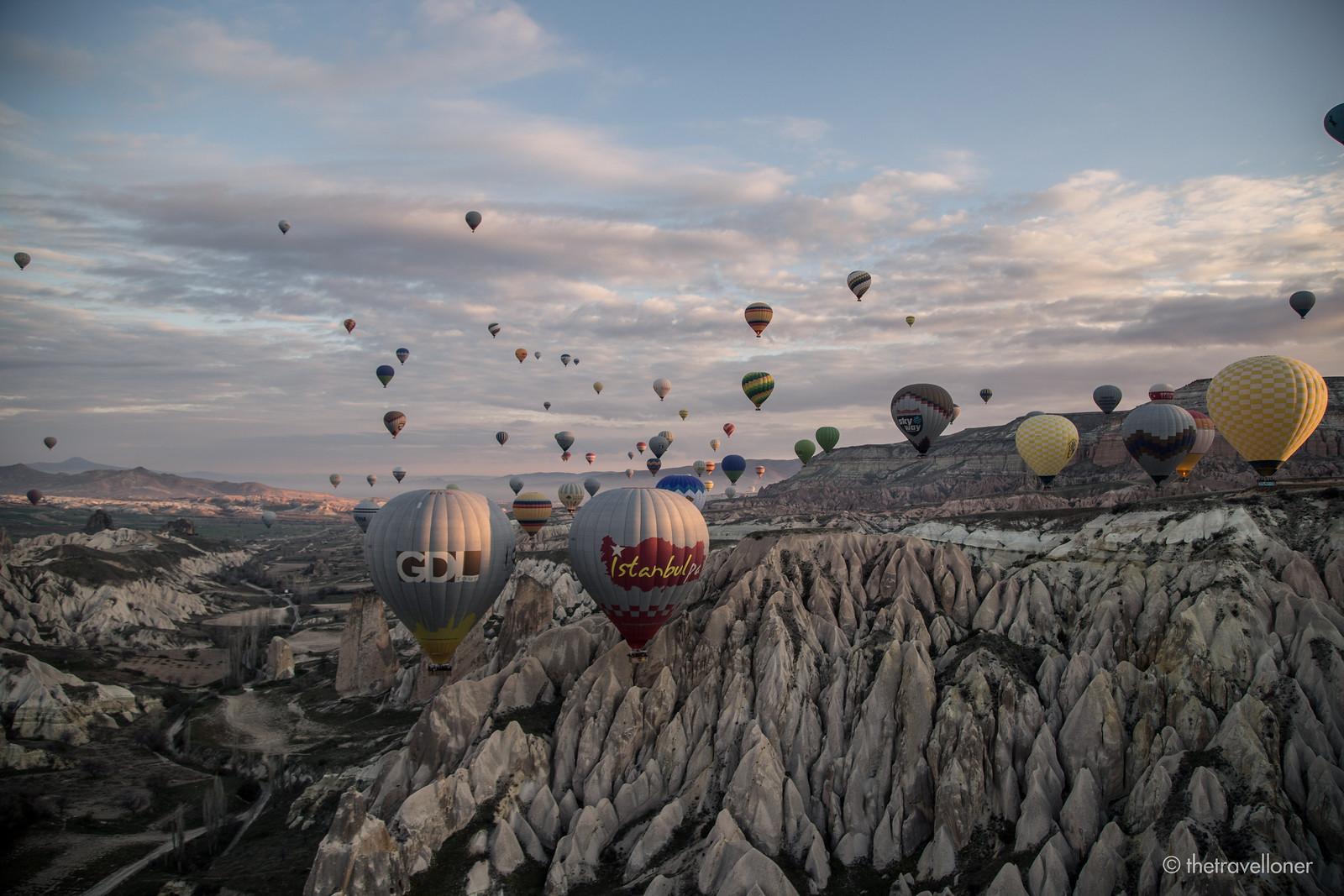 Cappadocia64