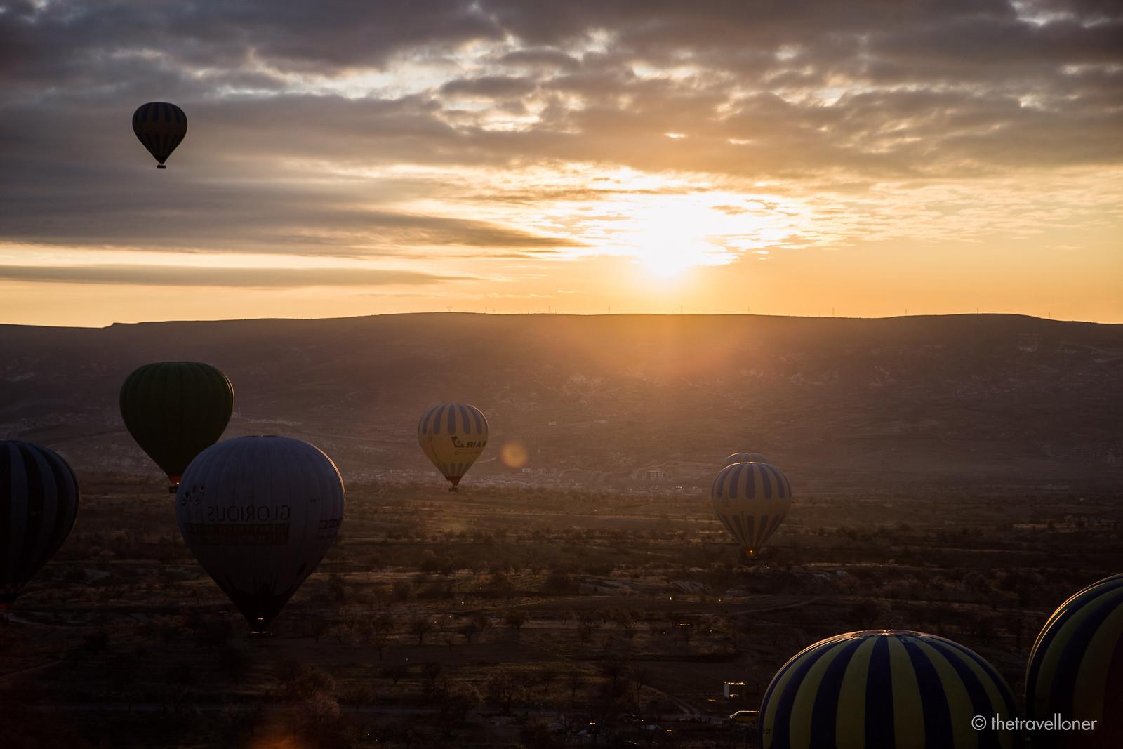 Cappadocia62