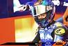 Syarhin, Spanish MotoGP 2019