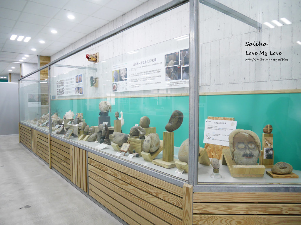 彰化一日遊好玩親子雨天景點推薦台灣手套博物館diy觀光工廠 (8)