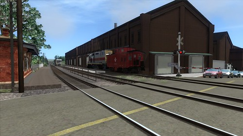Screenshot_New York Division - Bergen Line_40.84207--74.11381_10-43-04 | by Making Dreams In Small Scale