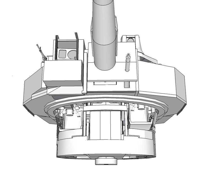 turret_underside 2