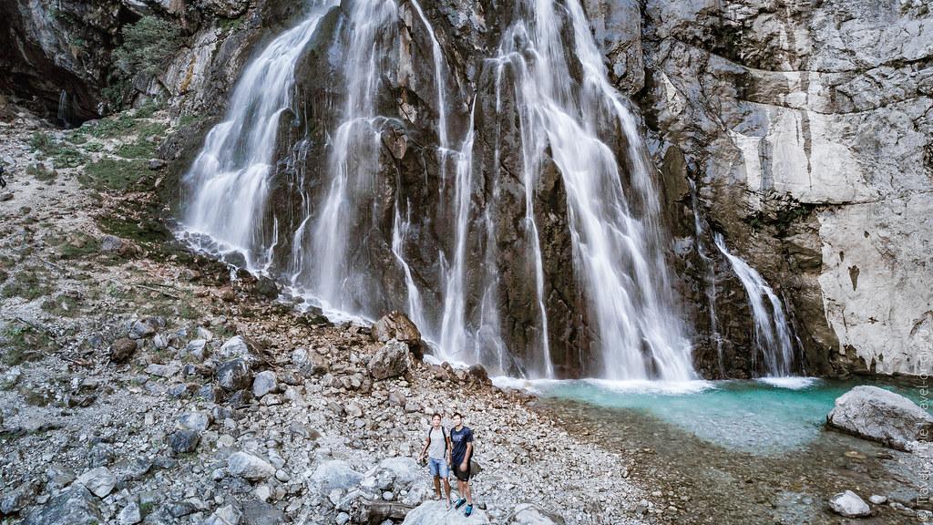 Gega-Waterfall-Гегский-Водопад-Abkhazia-dji-mavic-0739