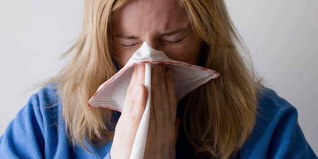 Une nouvelle technique pour que le virus H3N2 ne mute pas