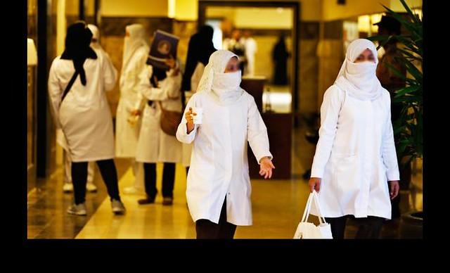 4028 12 Nurses jailed for presenting fake degrees for Saudi Visas 01