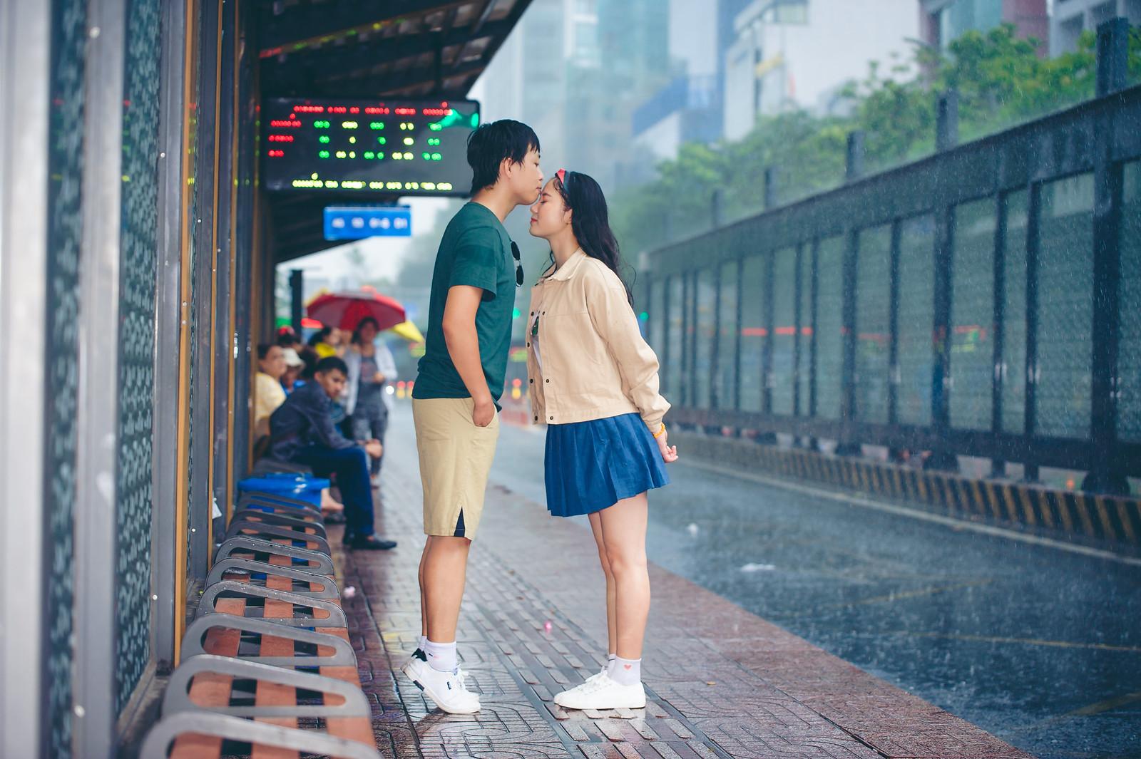 32836444757 8c6e11fa04 h - Chụp hình cưới tại bến xe buýt Hàm Nghi, Quận 1