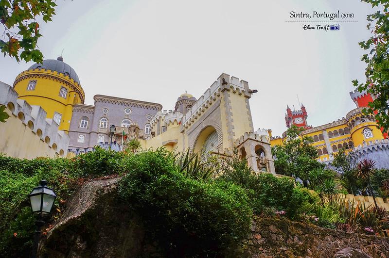 2018 Portugal Sintra 02