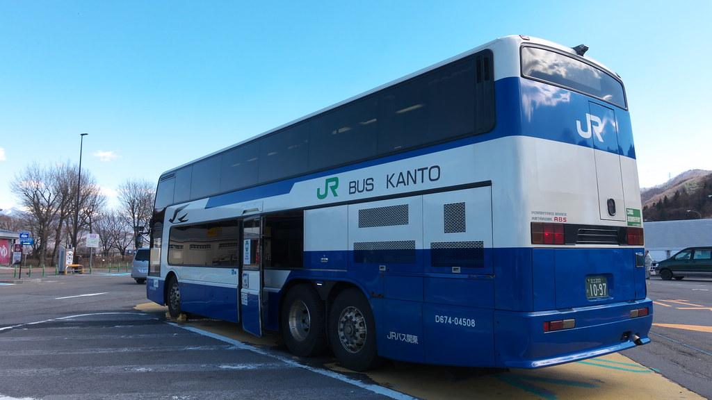 DSC07808