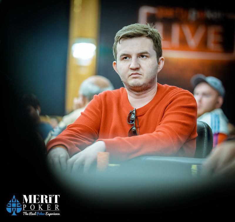Открытие онлайн казино в россии 888 casino free 5