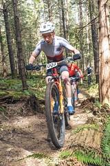 Coaster 50 Bike Race 2019