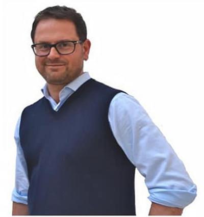 Roberto Cardilli