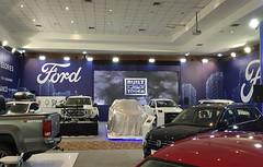 cliente ford stand de 24x14 motorshowcuenca 2018