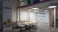 oficinas para naves industriales 2