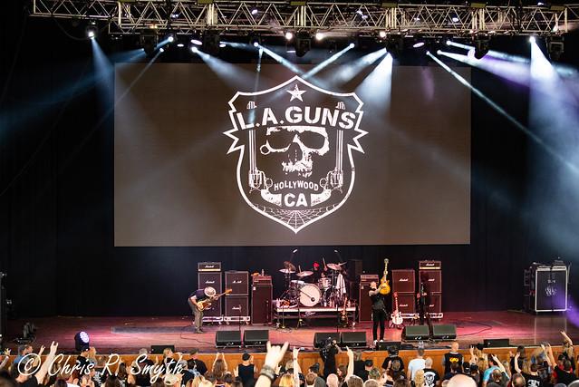 LA Guns 6