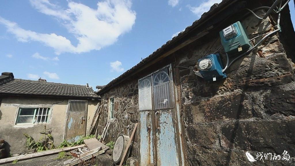 開發商目前針對無法提出租賃證明的九戶居民提出告訴。