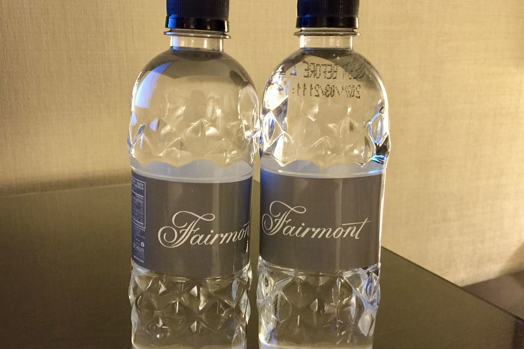 banffsprings-water
