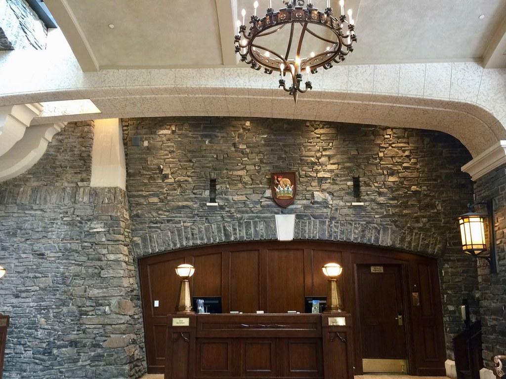 banffsprings-lobby