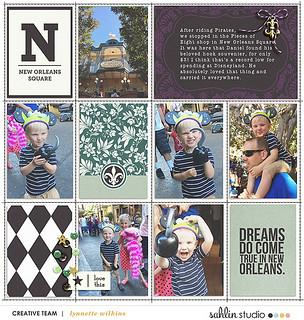 new orleans square souvenir