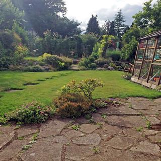garden53