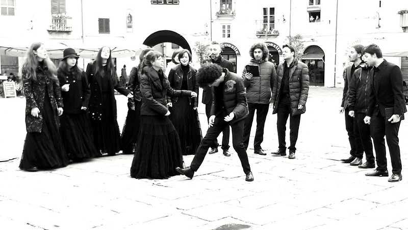 LuccaClassica2019