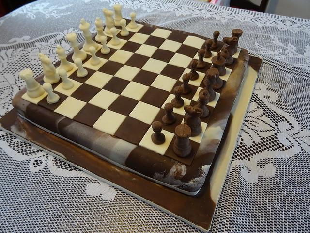 Salvador chess cake DSC02379 (6)
