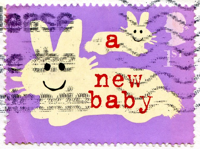 May 6th *congratulations* great stamp Great Britain 1st class ( a new baby ) timbre UK United Kingdom stamps England selo sello stamps GB stamp Great Britain GB England UK แสตมป์ บริเตนใหญ่ pulları İngiltere frimärken Storbritannien टिकटों ग्रेट ब्रिटेन इ