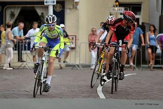 Ronde van Oldenzaal 2014