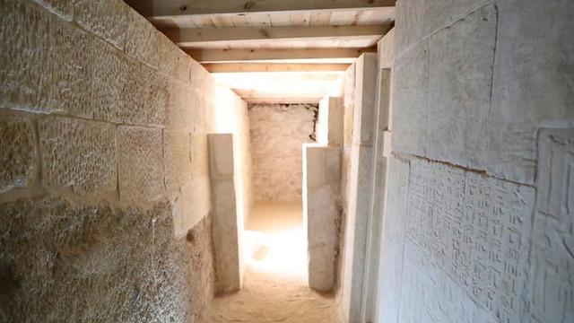 egypt-antiquities