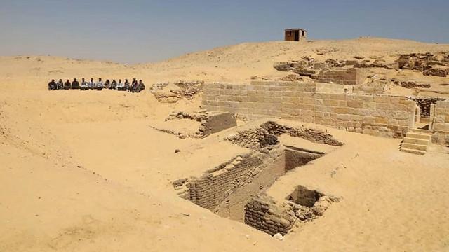 egypt-antiquities-03