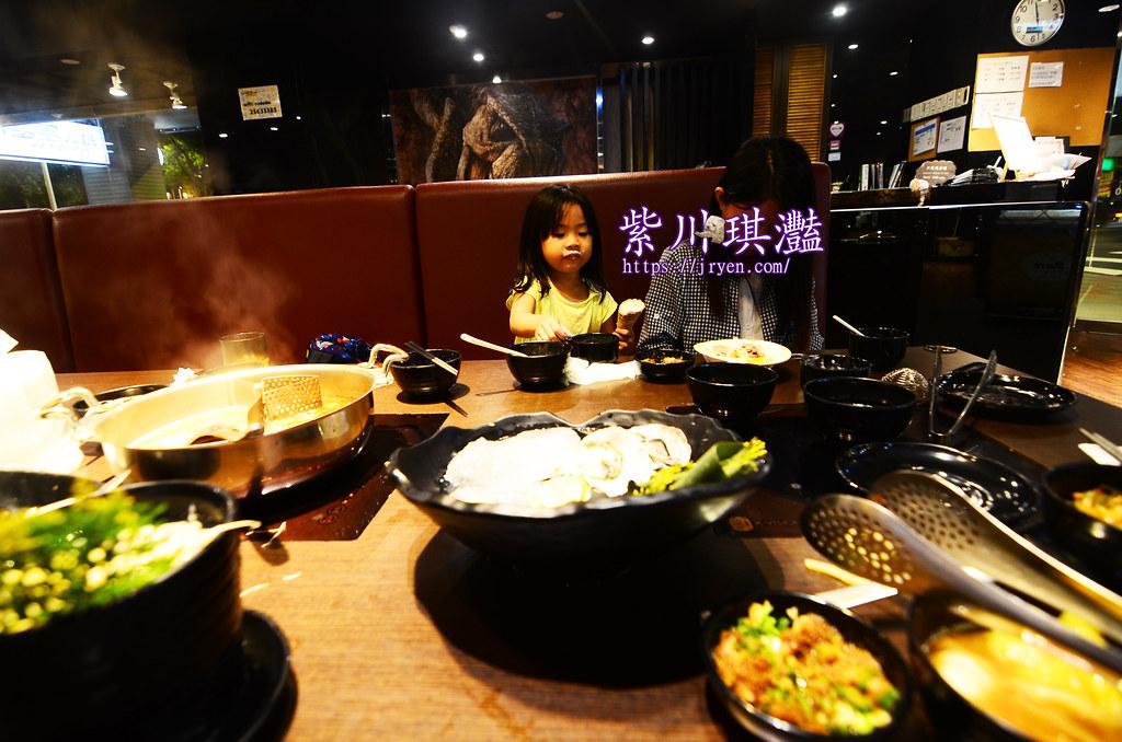 肉多多火鍋-0020