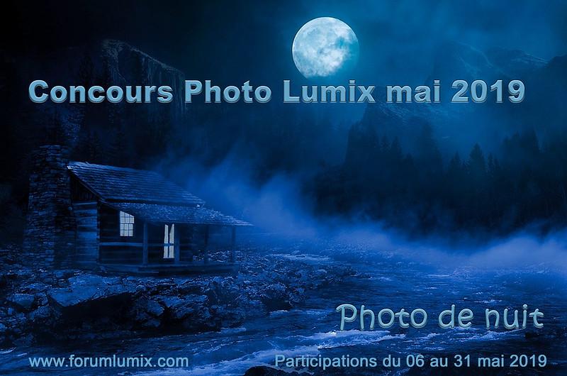 "Concours mai 2019 ""Photo de nuit"" 32847378437_af5e6c2e0c_c"